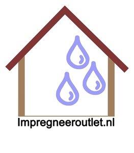Logo Impregnationoutlet