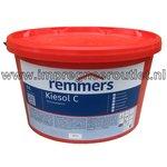 Kiesol C 5 liter