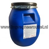 Facade cleaner paste (30 kg)_9