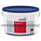 KiesolC