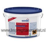 Funcosil FC Plus (12,5 liter) _12