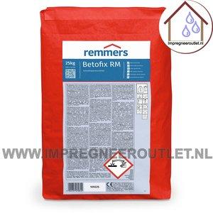 Betofix RM 25kg