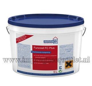 Funcosil FC Plus (5 liter)