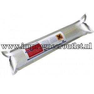 Kiesol C (550 ml)