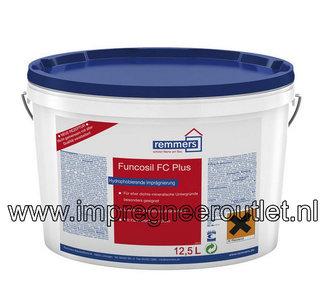 Funcosil FC Plus (12,5 liter)